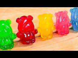 best 25 gummy bears ideas on pinterest gummy bear drink jello