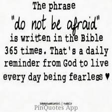 best 25 christian inspirational sayings ideas on
