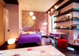 apartments delightful cute bedroom for girls pastel colours