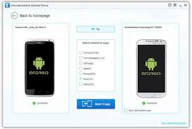 how to transfer photos from android phone to computer how to transfer from android to android