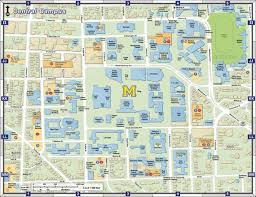 Unlv Campus Map Custom Mapping Service Red Paw Technologies