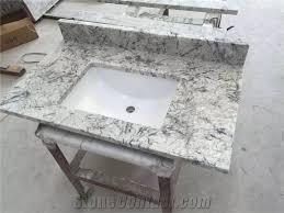 xiamen aspirastone imp u0026 exp co ltd stone company
