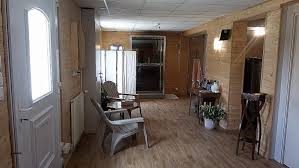 chambres d hotes boulogne sur mer et environs removerinos com chambre