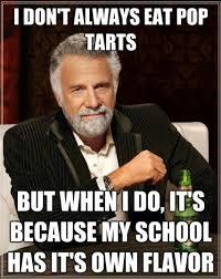 Poptarts Meme - 182 best kobe s board images on pinterest funny memes funny