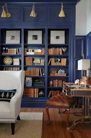 Lights For Bookshelves 206 Best Details Book Styling Images On Pinterest