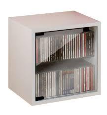 scaffale porta cd maison du monde range cd maison design wiblia
