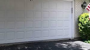 Garage Door Springs Menards garage doors fascinating wayne dalton garage door picture