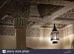 Moroccan Chandeliers Moroccan Lighting Fixtures Moroccan Lamp Light Stock Photos U0026 Moroccan Lamp Light Stock
