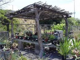 Arbor Ideas Backyard 10 Best Projects To Try Images On Pinterest Garden Arbor