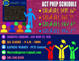 risk assessor appointment letter template news archives pulaski county all students participating in act prep must complete this form https goo gl forms 3ispnx6k4lmibu3t1