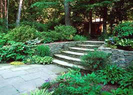Landscaping Ideas For Backyard by How To Create A Successful Hardscape Hgtv