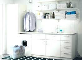 lowes storage cabinets laundry storage cabinet cabinet laundry room livingurbanscape org
