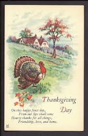 915 best thanksgiving images on happy thanksgiving