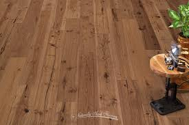 Elbrus Hardwood Flooring by Stony Brook Wholesale Woodfloor Warehouse