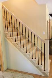pictures of wood stairs custom wood stairs and handrails in kingston ontario