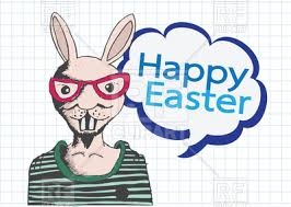 free easter speeches easter speeches clip clipart free