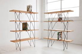 don u0027t yourself behold a boltless shelving unit shelving