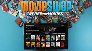 are vidangel movieswap streaming services legal u2013 variety