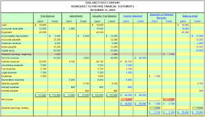 Microsoft Excel Accounting Template Microsoft Excel Accounting Templates 1 Accounts