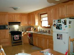 cost of refacing cabinets vs replacing kitchen cabinet replacement cost clickcierge me