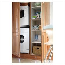 Pull Out Laundry Cabinet Best 25 Laundry Cupboard Ideas On Pinterest Utility Services
