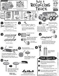 249 best science waste in our world images on pinterest