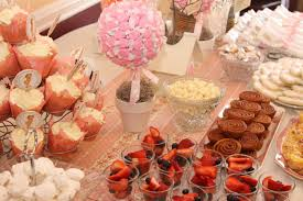 sugar and spice baby shower like and apple pie sugar spice baby shower