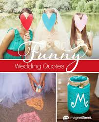wedding reception program sle wedding quotes for your wedding invitation or wedding