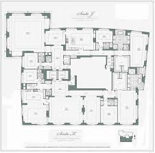 apartments in trump tower best 20 trump tower toronto ideas on pinterest trump building