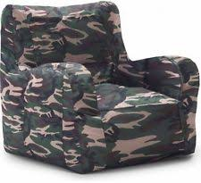 Dorm Room Bean Bag Chairs - big joe smartmax duo bean bag chair black bedroom dorm room tv