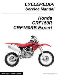 honda motorcycle manuals repair manuals online