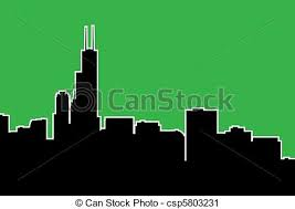 chicago illustrations and clipart 1 740 chicago royalty free
