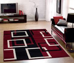 target home floor l rug trends 2017 abstract rugs modern area rug collection area rugs