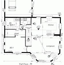 house plans with prices to build backyards recent house building plans floor novel ranch plan in