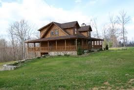 log homes with wrap around porches log homes with wrap around porches homes i like