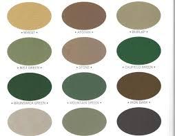 terracotta paint color roof roof paint colours amazing roof tile sealer exterior paints