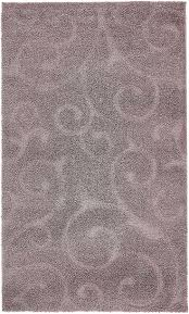 Modern Rugs Voucher Codes by The 25 Best Shag Rugs For Sale Ideas On Pinterest Lowes
