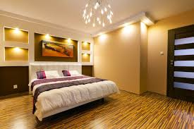 Bedroom Recessed Lighting Bedroom Master Bedroom Recessed Lighting Design Ideas Plan