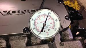lexus gs300 vs honda accord 2003 2007 honda accord engine i vtec j30a 6008708 a4410 youtube
