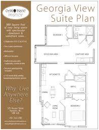 Bc Housing Floor Plans by Senior Apartments For Rent Senior Housing Nanaimo Bc