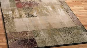Clearance Area Rugs 8x10 Brilliant Clearance Area Rugs 8x10 Cheap Contemporary