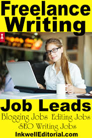 Delaware travel writing jobs images 15 freelance writing social media job leads inkwell editorial png