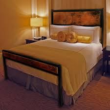wrought iron beds style strength u0026 comfort
