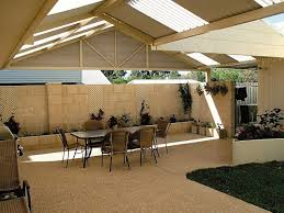 Patio Renovations Perth 23 Best Patios Images On Pinterest Patio Design Patio Ideas And