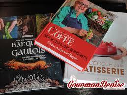 le larousse de la cuisine avec les éditions larousse cuisine quelques idées de livres pour noël