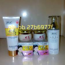 Serum Yu Chun harga jual herbal cordyceps sabun cordyceps serum yu chun