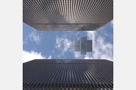 the sky u0027s the limit nyc buildings of the future u2013 mann report