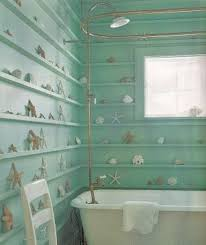 themed bathroom ideas gorgeous bathroom ideas on themed bathroom decorating