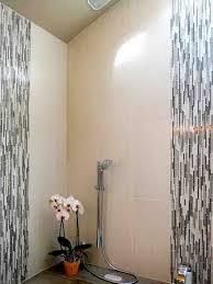 Glass Tile Bathroom Backsplash by Bathroom Elegant Bathroom Backsplash Ideas Made From Tile And