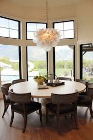 Kitchen Ceiling Lighting Ideas Kitchen Rail Lighting Tags Contemporary Kitchen Table Lighting